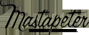 Mastapeter Funeral Homes Inc.