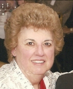 Lucille  Disano