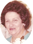 Mary Secatello